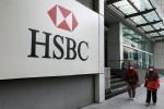 Hsbc e StanChart crollano dopo indiscrezioni su fondi illeciti
