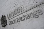 Borse Europa in calo su timori nuovi lockdown, giù banche su rumors fondi illeciti