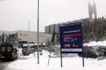 Norway to spend $1.8 billion on world's first full-scale CCS chain