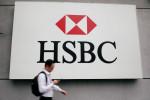 Ações do HSBC e do StanChart caem para mínima de 22 anos após reportagens sobre transações com dinheiro ilícito