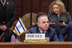 مسؤولون إسرائيليون: منتدى جديد للطاقة في الشرق الأوسط لتعزيز صادرات الغاز