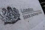 Temores de lockdown na Europa levam a pior liquidação de ações em 3 meses