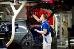 Allemagne: L'institut Ifo prédit une récession moins forte que prévu en 2020