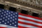 Wall Street opens higher as tech stocks bounce
