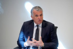 Ermotti declines comment on UBS's role in