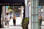 Ralph Lauren to cut workforce and focus on online sales