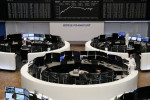 Les Bourses en Europe finissent dans le désordre, l'inquiétude demeure