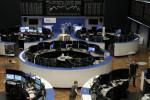 الأسهم الأوروبية تتعافى قليلا بدعم من مكاسب للنفط والتبغ