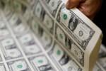 Forex, euro a minimi 2 mesi, paura seconda ondata Covid-19 spinge dollaro