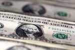 Forex, Dollaro forte, tocca massimo due mesi su timori Covid, dati zona euro
