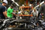 USA: La croissance du secteur privé ralentit en septembre