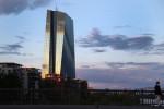 ESCLUSIVA - Bce studia piattaforma stile Amazon per vendere crediti deteriorati da coronavirus