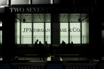 JPMorgan transferirá cerca de 200 bi de euros para Alemanha antes do Brexit, diz fonte