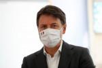 Covid, Conte esclude nuovo lockdown Italia, se necessario chiusure mirate - La Stampa