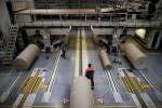 Hausse du climat des affaires en septembre en dépit de la dégradation sanitaire