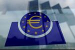 Italia, uso garanzie pubbliche su prestiti minore che in Francia, Spagna - Bce