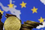 Zone euro: S&P revoit à la hausse ses prévisions de croissance