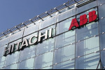 Hitachi ABB Power Grids will hit 2025 target thanks to green revolution - CEO