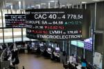Borse Europa verso peggiore settimana in 3 mesi su aumento casi Covid-19