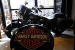 Harley close to deal with India's Hero after stopping local manufacturing-sources