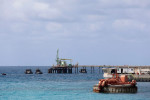 Shell books tanker to load crude at Libya's Zueitina oil port