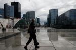 Le nombre de femmes cadres multiplié par six en quarante ans en France