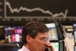 Wall Street attendue en baisse, les inquiétudes l'emportent