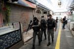 إسرائيل تشدد إجراءات ثاني عزل عام وخلاف بين نتنياهو ومعارضيه على قيود الاحتجاج