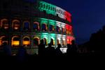 L'Italie va relever ses prévisions de déficit et de dette