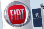 PSA propose de renforcer Toyota sur le segment des utilitaires, selon des sources
