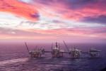 إنتاج النرويج من النفط الخام في أغسطس يتماشى مع الحصة الرسمية
