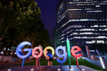 Alphabet settles shareholder suit over sexual misconduct cases