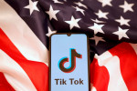 U.S. judge expected to decide by Sunday if TikTok will remain in U.S. app stores