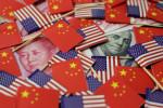 Some 3,500 U.S. companies sue over Trump-imposed Chinese tariffs