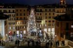 192 décès et 17.455 nouveaux cas dimanche en Italie