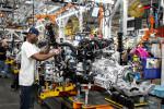 مسح: نشاط المصانع الأمريكية يبلغ ذروة 3 أعوام، لكن ضغوط التكاليف تتصاعد