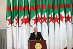 تراجع احتياطي الجزائر من النقد الأجنبي إلى 42 مليار دولار