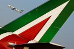Nuova Alitalia partirà con 45 velivoli, 1 mld euro di aiuti - Repubblica