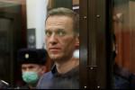 Usa impongono sanzioni a Russia per avvelenamento Navalny