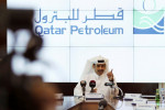 قطر للبترول ستعلن تفاصيل المرحلة القادمة لتوسعة الغاز الطبيعي المسال في غضون عام