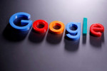 Google faz parcerias com Allianz e Munich Re para clientes de computação em nuvem