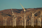 Democrats in U.S. House introduce wide-ranging climate bill