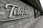 El fondo canadiense CDPQ invertirá hasta 317 mlns dólares en la red de fibra de Telefónica Brasil