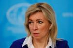 Mosca promette ritorsioni e definisce sanzioni Usa