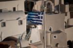 Grecia colpita da terremoto magnitudo 6,2 – Csem