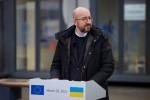 Ue unita e decisa su sanzioni a Russia per caso Navalny - Michel
