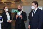 Covid-19, Israele, Austria e Danimarca formano alleanza per vaccini - Netanyahu