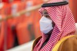 حقائق-كبرى الاستثمارات السعودية داخليا وخارجيا