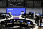 أسهم أوروبا تغلق منخفضة وسط ضغوط صعود العائد على شركات التعدين والتكنولوجيا
