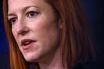 Nearly 160 million U.S. households to get virus stimulus checks: White House